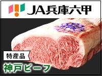 JA丹波ささやま 特産品【丹波黒大豆など】